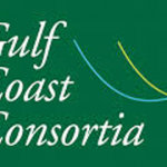 The Gulf Coast Consortia