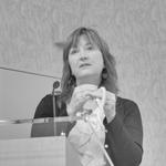 Lynn Zechiedrich