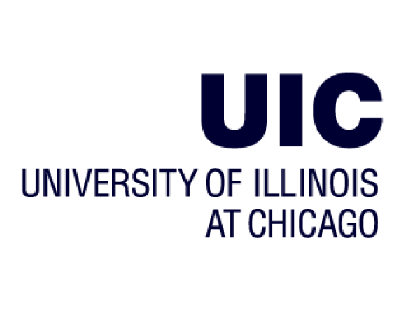 UIC Colloquium – How DNA deals with torsional stress
