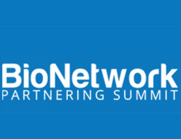 BioNetwork Partnering Summit